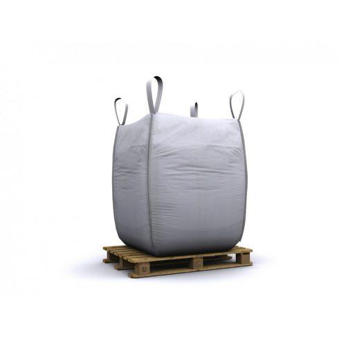 Univerzális vályogvakolat 500kg Big Bag